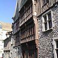 Rue de Grez
