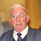 Michel Pesquet