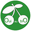 LOGO-Oui-au-biO-vert-rond-detoure