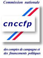 Cnccfp