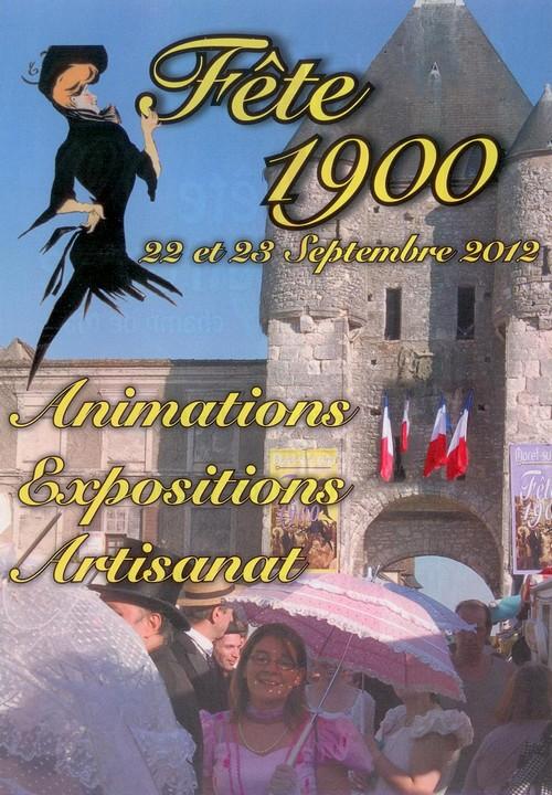 Fete1900-2012