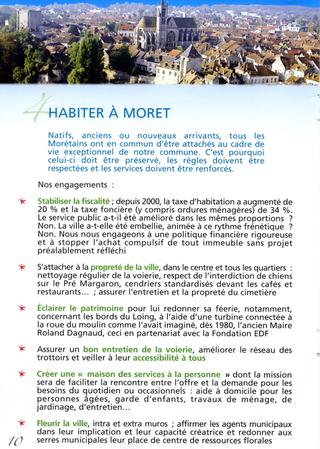 Habiter_3
