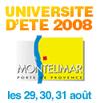 Ue_montelimar